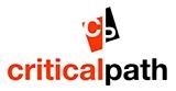 critical path logo