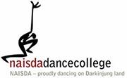 naisda dance 2013